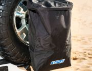 Adventure Kings Heavy Duty Dirty Gear Bag | Perfect For Carrying Rubbish