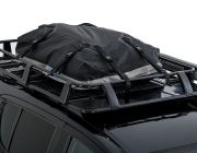 Adventure Kings Roof Top Bag