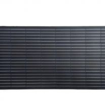 Adventure Kings 160W Semi-Flexible Solar Panel