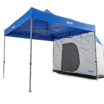 Adventure Kings Gazebo Hub