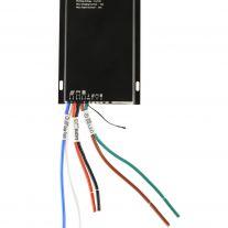 Kings MPPT Solar Regulator   IP68 Waterproof   In-Built Load & Temp Controls