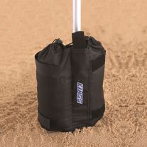 Adventure Kings Awning Sand Bag Kit (pair) | Velcro Straps