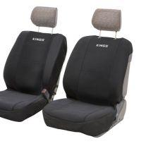 Adventure Kings Neoprene Seat Covers   Water Resistant   Universal Fit*