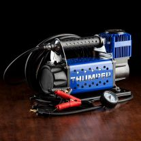 Thumper Air Compressor MkIII