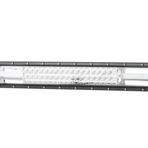 "Kings Domin8r 22"" LED Light Bar 