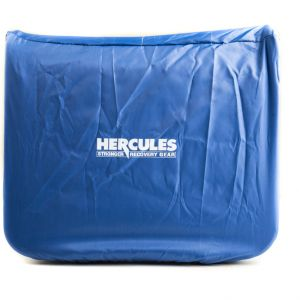 3kVA Generator Cover | Dust, Water & UV Resistant | Tough 200D Polyester