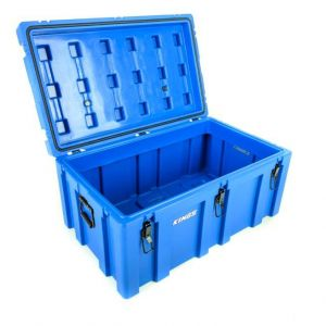Adventure Kings 156L Storage Box