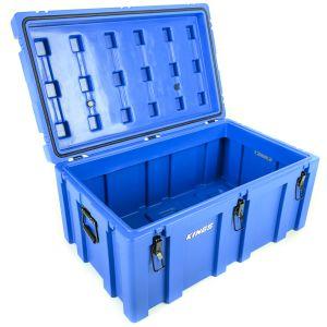 Adventure Kings 156L Storage Box