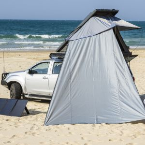 Awning Wall (for Grand Tourer RTT)
