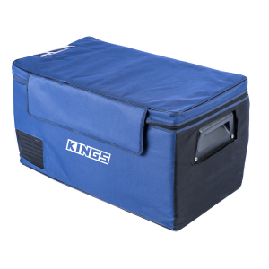 Kings 75L Fridge Cover | Suits Kings 75L Fridge/Freezer | Tough | Durable | Insulated