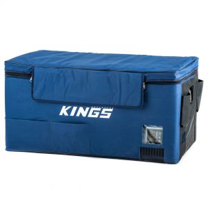Adventure Kings 90L Fridge Cover - DNU