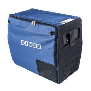 Kings 35L Fridge Cover | Suits Kings 35L Fridge/Freezer | Tough | Durable | Insulated