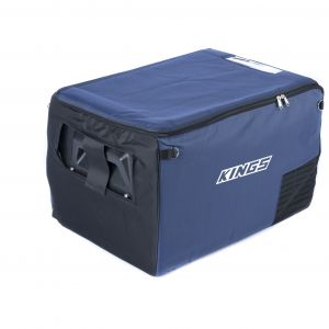 Kings 50L Fridge Cover | Suits Kings 50L Fridge/Freezer | Tough | Durable | Insulated