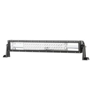 Led Light Bars Outdoor Products