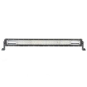 "Kings Domin8r 32"" LED Light Bar 