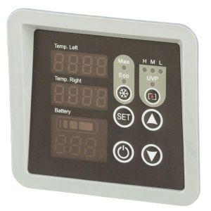 Part - 70L & 90L Fridge Control Panel