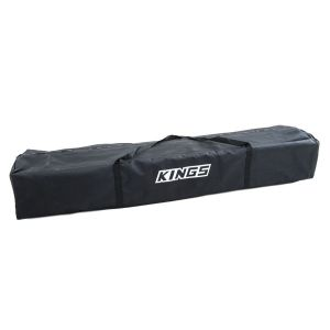 Adventure Kings 3x3 Gazebo Bag Replacement