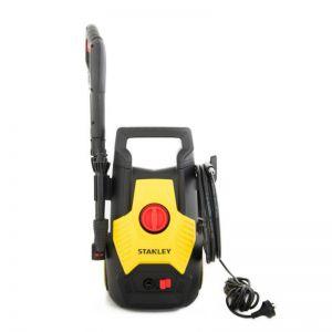 Stanley 1450PSI Pressure Washer | 1200W | Alloy Internals | 5m Hose & 4.5m Power Cord