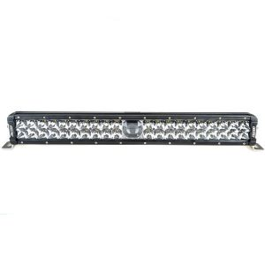 "Kings 24"" Laser Light Bar 
