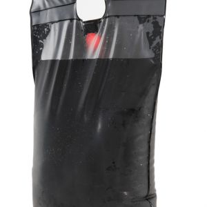 Kings Camping Solar Shower | 20L Capacity | Portable