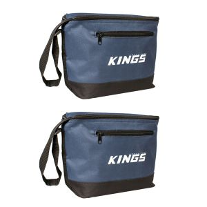 2x Adventure Kings - Cooler Bag