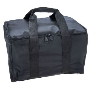 Kings Polyester Air Compressor Bag | Suits All Thumper Air Compressors | 600D Polyester