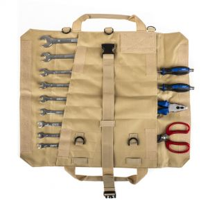 Adventure Kings Premium Tool Roll