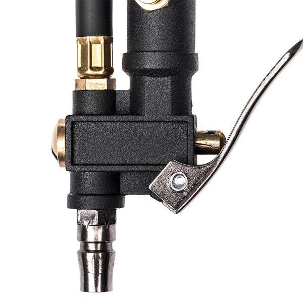 Thumper Max Dual Air Compressor Kings 3in1 Ultimate Air
