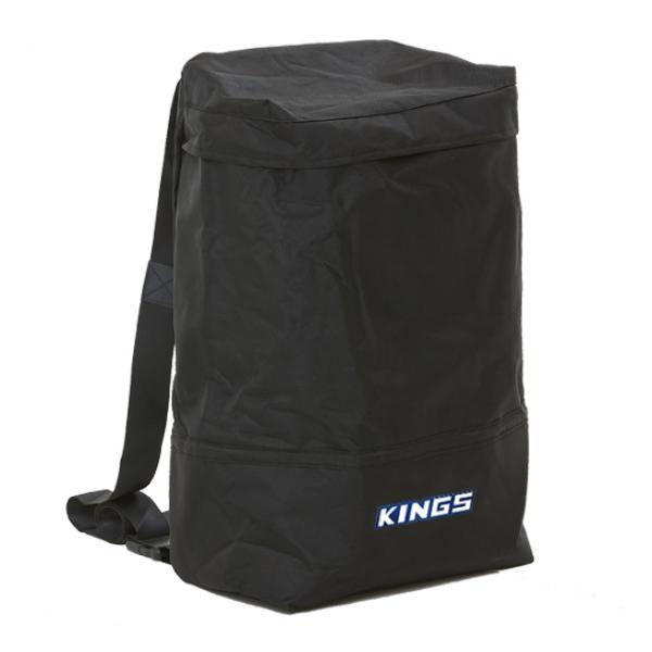 Adventure Kings Dirty Gear Bag